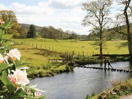 Riverside Terrace Rivers Edge - Lake District - 1041904 - thumbnail photo 17
