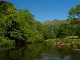 Riverside Terrace Rivers Edge - Lake District - 1041904 - thumbnail photo 20