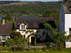 Garden Cottage At Coniston - Lake District - 1041905 - thumbnail photo 7