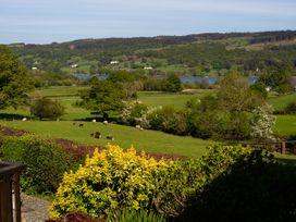 Garden Cottage At Coniston - Lake District - 1041905 - thumbnail photo 8