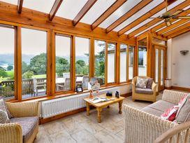 Garden Cottage At Coniston - Lake District - 1041905 - thumbnail photo 10