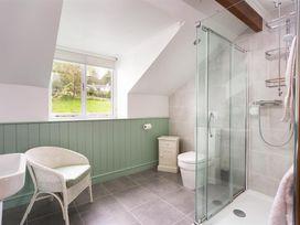 Garden Cottage At Coniston - Lake District - 1041905 - thumbnail photo 17