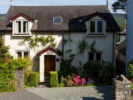 Garden Cottage At Coniston - Lake District - 1041905 - thumbnail photo 27