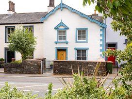Pippin Cottage - Lake District - 1041913 - thumbnail photo 1