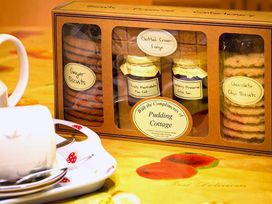Pudding Cottage - Lake District - 1041914 - thumbnail photo 5