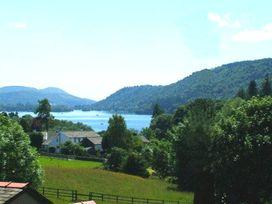 Pudding Cottage - Lake District - 1041914 - thumbnail photo 16