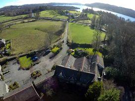Pudding Cottage - Lake District - 1041914 - thumbnail photo 19
