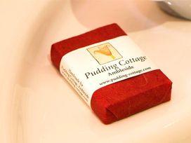 Pudding Cottage - Lake District - 1041914 - thumbnail photo 21