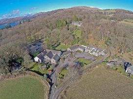Pudding Cottage - Lake District - 1041914 - thumbnail photo 25