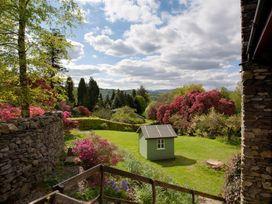 The Grange Lodge - Lake District - 1041919 - thumbnail photo 2