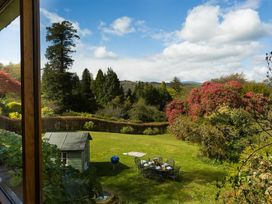 The Grange Lodge - Lake District - 1041919 - thumbnail photo 4