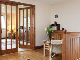 The Grange Lodge - Lake District - 1041919 - thumbnail photo 8