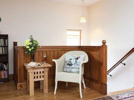 The Grange Lodge - Lake District - 1041919 - thumbnail photo 10