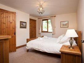 The Grange Lodge - Lake District - 1041919 - thumbnail photo 13
