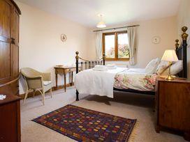The Grange Lodge - Lake District - 1041919 - thumbnail photo 15