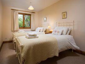 The Grange Lodge - Lake District - 1041919 - thumbnail photo 16