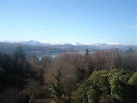 The Grange Lodge - Lake District - 1041919 - thumbnail photo 20