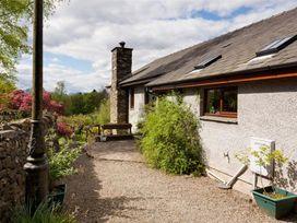 The Grange Lodge - Lake District - 1041919 - thumbnail photo 21