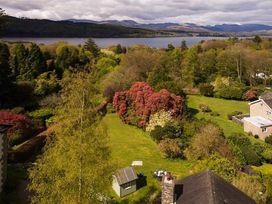 The Grange Lodge - Lake District - 1041919 - thumbnail photo 22