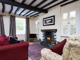 Weir Cottage - Lake District - 1041923 - thumbnail photo 3