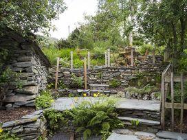 Weir Cottage - Lake District - 1041923 - thumbnail photo 12
