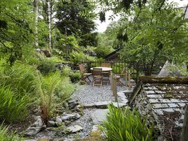 Weir Cottage - Lake District - 1041923 - thumbnail photo 13