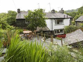 Weir Cottage - Lake District - 1041923 - thumbnail photo 14