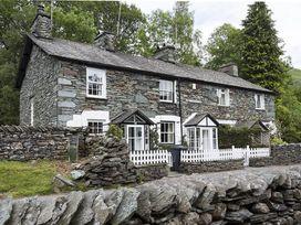 Weir Cottage - Lake District - 1041923 - thumbnail photo 15