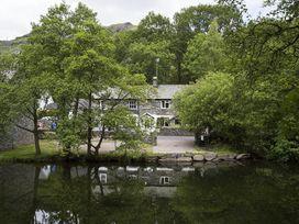 Weir Cottage - Lake District - 1041923 - thumbnail photo 16