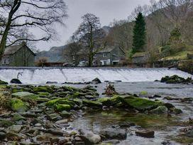 Weir Cottage - Lake District - 1041923 - thumbnail photo 17