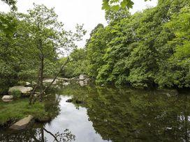 Weir Cottage - Lake District - 1041923 - thumbnail photo 18