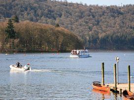Pineview - Lake District - 1041927 - thumbnail photo 15
