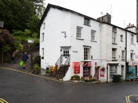 Ghyll Foot Cottage - Lake District - 1041933 - thumbnail photo 16