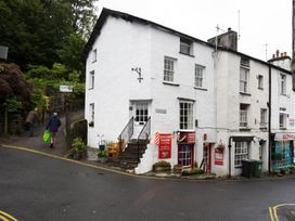 Ghyll Foot Cottage - Lake District - 1041933 - thumbnail photo 17