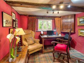 Fair Rigg Old Farm - Lake District - 1041935 - thumbnail photo 9