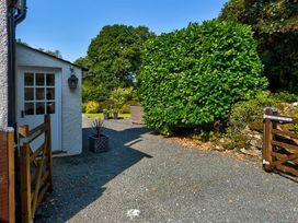 Fair Rigg Old Farm - Lake District - 1041935 - thumbnail photo 27