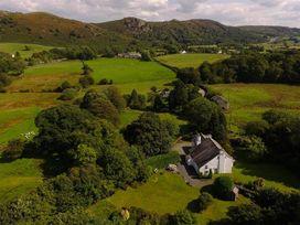 Fair Rigg Old Farm - Lake District - 1041935 - thumbnail photo 29