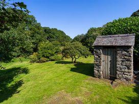 Fair Rigg Old Farm - Lake District - 1041935 - thumbnail photo 32