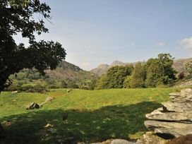 Slaters Rest - Lake District - 1041944 - thumbnail photo 13