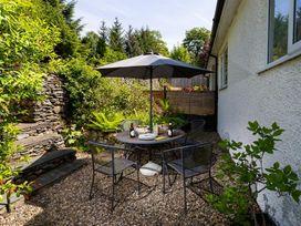 Oak Howe - Lake District - 1041945 - thumbnail photo 8
