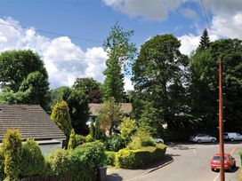 Oak Howe - Lake District - 1041945 - thumbnail photo 19