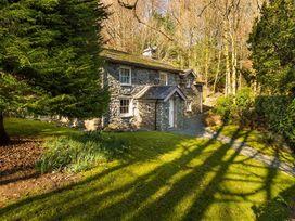 Thimble Hall - Lake District - 1041953 - thumbnail photo 24