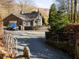 Thimble Hall - Lake District - 1041953 - thumbnail photo 26