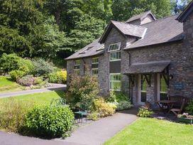 Gilpin View - Lake District - 1041955 - thumbnail photo 1