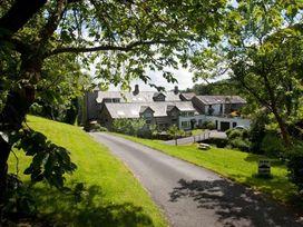 Gilpin View - Lake District - 1041955 - thumbnail photo 10