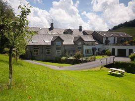 Gilpin View - Lake District - 1041955 - thumbnail photo 14