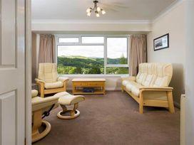 Ambleside Heights - Lake District - 1041978 - thumbnail photo 3