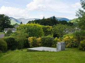 Ambleside Heights - Lake District - 1041978 - thumbnail photo 16