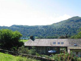 Grey Crag Barn - Lake District - 1041979 - thumbnail photo 19