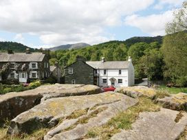Pollys Cottage - Lake District - 1041989 - thumbnail photo 1